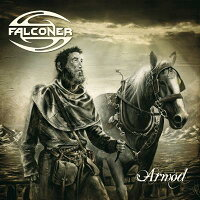 【輸入盤】Armod[Falconer]