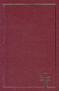Hymnal_Companion_to_Lbw