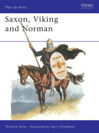 Saxon,_Viking_and_Norman