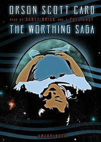 The_Worthing_Saga