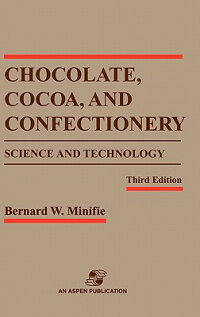 Chocolate,_Cocoa_and_Confectio