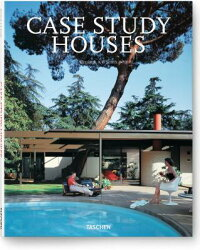 CASE_STUDY_HOUSES_1945-1966_(T