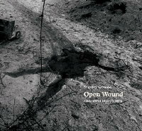 Open_Wound:_Chechnya_1994-2001
