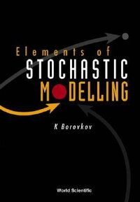 Elements_of_Stochastic_Modelin