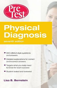 Physical_Diagnosis_Pretest_Sel