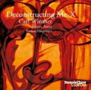 【輸入盤】Deconstructing Mr X