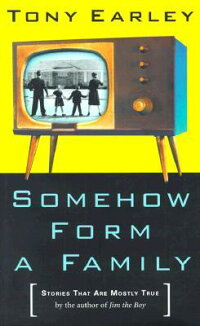 Somehow_Form_a_Family:_Stories
