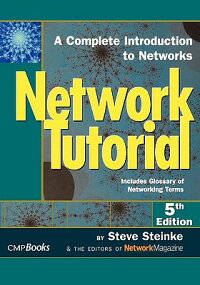 Network_Tutorial:_A_Complete_I