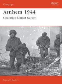 Arnhem_1944:_Operation_'Market