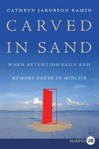 Carved_in_Sand:_When_Attention
