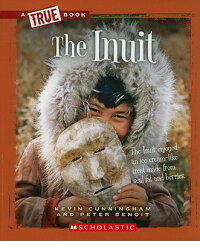 TheInuit