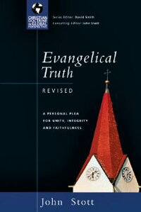 Evangelical_Truth:_A_Personal