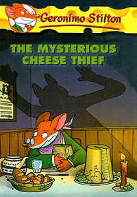 The_Mysterious_Cheese_Thief