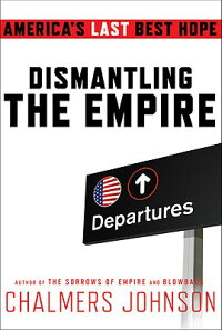 Dismantling_the_Empire:_Americ