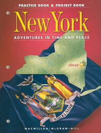 New_York_Practice_Book_&_Proje