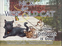 How_Different_Is_Good:_Nick_th