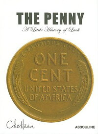 The_Penny:_A_Little_History_of