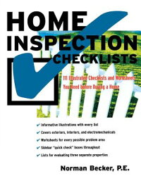 Home_Inspection_Checklists:_11