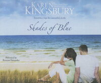 ShadesofBlue[KarenKingsbury]