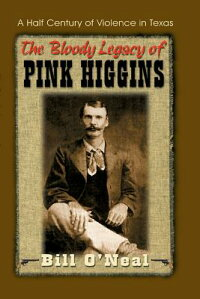 Bloody_Legacy_of_Pink_Higgins
