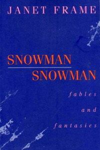 Snowman_Snowman:_Fables_and_Fa