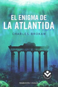 El_Enigma_de_la_Atlantida_=_Th
