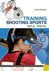 Training_Shooting_Sports:_Rifl