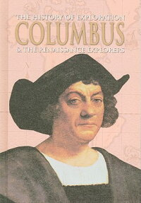 Columbus_&_the_Renaissance_Exp