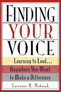 Finding_Your_Voice:_Learning_t