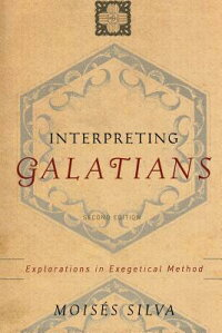 Interpreting_Galatians:_Explor