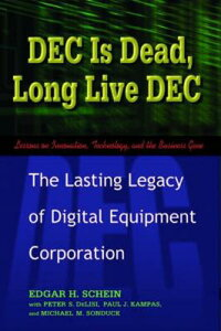 DEC_Is_Dead,_Long_Live_DEC:_Th