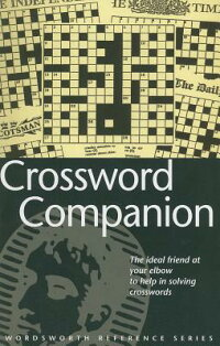 CrosswordCompanion