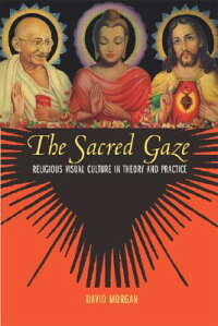 The_Sacred_Gaze:_Religious_Vis