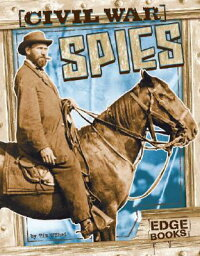 Civil_War_Spies