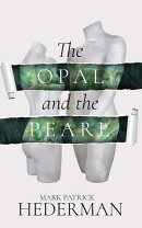 The Opal and the Pearl: Towards a Gyroscopic Ethics