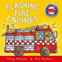 Flashing_Fire_Engines