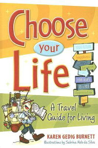 Choose_Your_Life:_A_Travel_Gui