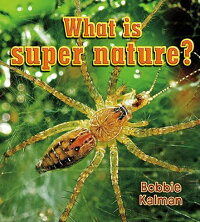 What_Is_Super_Nature?