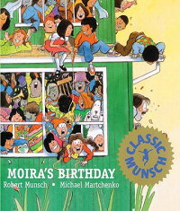 Moira's_Birthday
