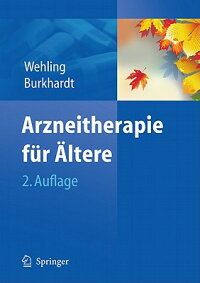 ArzneitherapieFRLtere