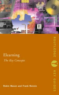Elearning:_The_Key_Concepts