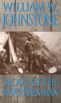 Blood_of_the_Mountain_Man