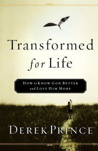 Transformed_for_Life:_How_to_K