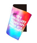 AAA 10th ANNIVERSARY Documentary 〜Road of 10th ANNIVERSARY〜【Blu-ray Disc+スマプラ】