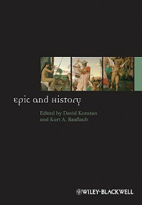 Epic_and_History