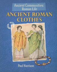Ancient_Roman_Clothes