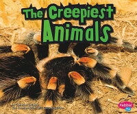 The_Creepiest_Animals