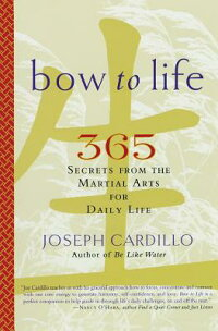Bow_to_Life:_365_Secrets_from