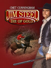 Jim_Steel:_Die_of_Gold