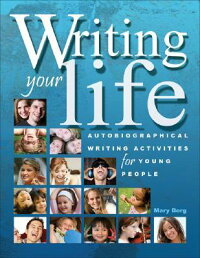 Writing_Your_Life:_Autobiograp